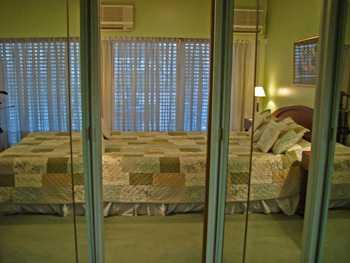 Conozca recoleta - Insonorizar pared dormitorio ...